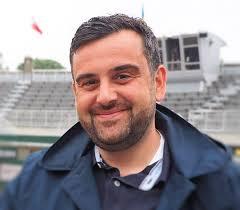 Anastasios Bouikidis