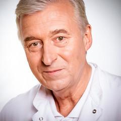 Jürgen Lindemann