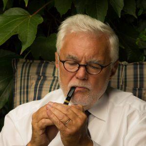 Jean Lumovici